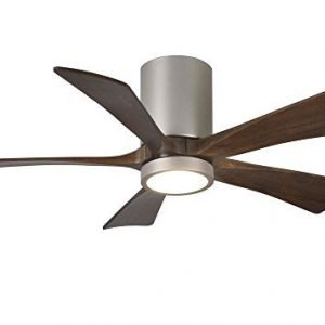 Matthews IR5HLK-BN-42 ceiling fan