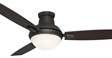 casablanca verse 59154 indoor outdoor ceiling fan