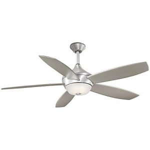 Aire A Minka Spring Haven ceiling fan