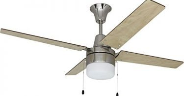Litex ceiling fans litex fans with light kits universal remote litex e ubw48bc4c1 wakefield collection 48 inch ceiling fan aloadofball Gallery
