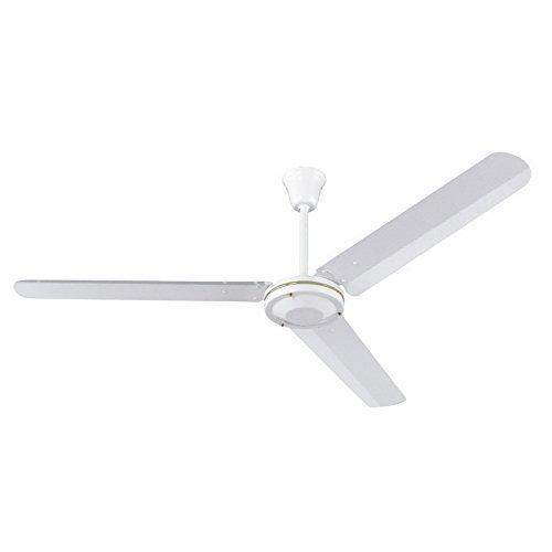 Regency Ceiling Fan 56 Inch Blade 1933-5712 CFM 300 RPM