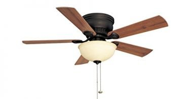 Litex ceiling fans litex fans with light kits universal remote litex csu44hrb5c1 crosley collection 44 inch ceiling fan aloadofball Gallery