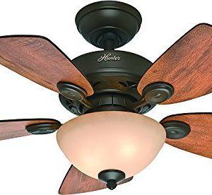 Hunter Fan Company 52090 Watson 36-inch Ceiling Fan