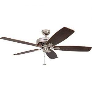 Honeywell Sutton 52-Inch Ceiling Fan Energy Star Certified