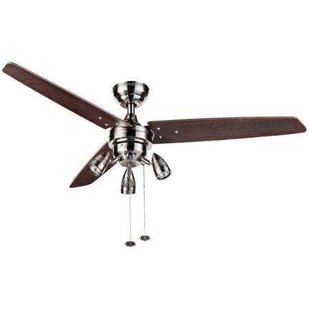 48 inch honeywell wicker park ceiling fan flush mount fans 48 inch honeywell wicker park ceiling fan aloadofball Images