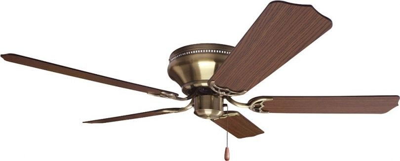 Craftmade Ceiling Fans - Troubleshooting - Replacement Parts