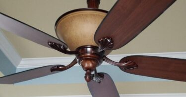 hampton bay ansley ceiling fan