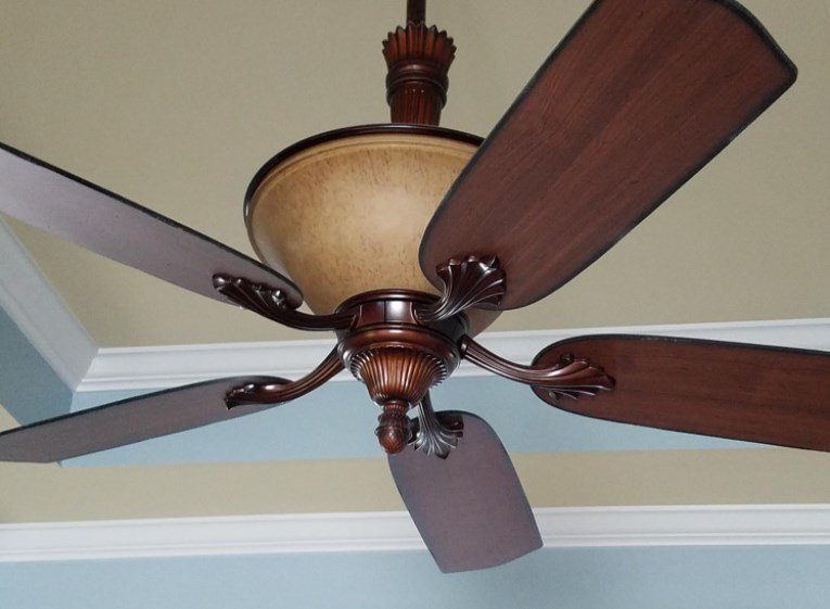 hampton bay ansley ceiling fan