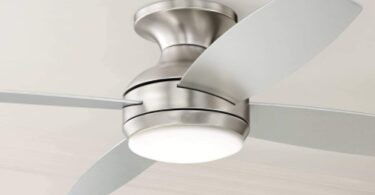 Casa-Elite-Modern-Low-Profile-Ceiling-Fan