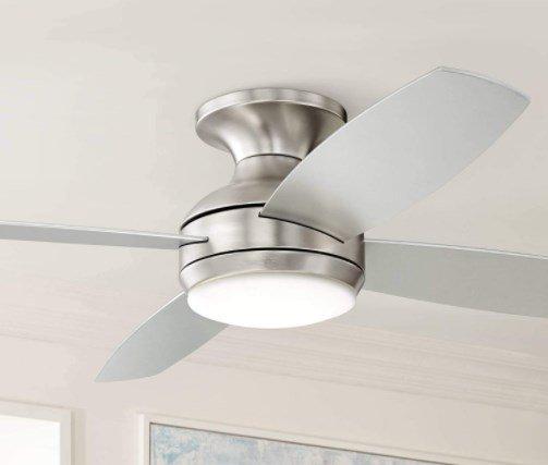 Casa-Elite-Modern-Low-Profile-Ceiling-Fan