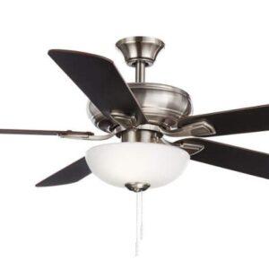 hampton bay rothley ii ceiling fan