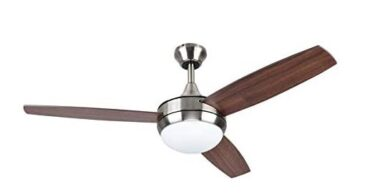 harbor breeze beach creek ceiling fan