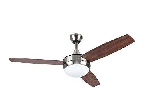 harbor breeze beach creek ceiling fan