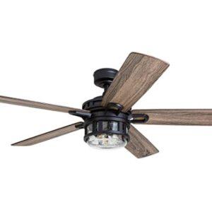 honeywell bonterra ceiling fan