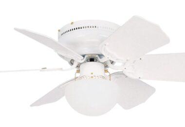 litex ceiling fan reviews