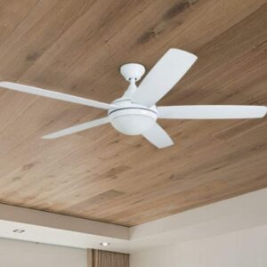 prominence home ceiling fans