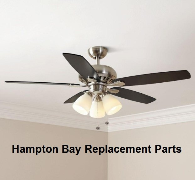 hampton bay replacement parts