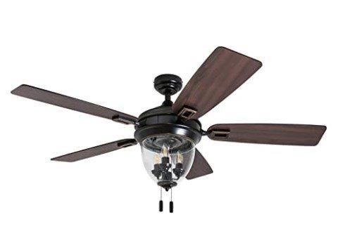 Honeywell Glencrest Ceiling Fan