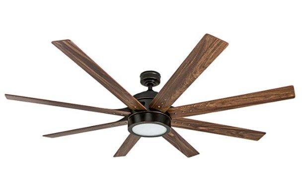Honeywell Xerxes Ceiling Fan