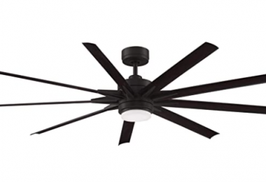 fanimation ceiling fan reviews