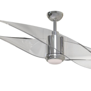 Craftmade Illusion Ceiling Fan