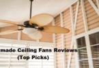 craftmade ceiling fans reviews
