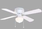 hampton bay littleton ceiling fan